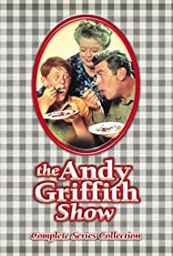 The Andy Griffith Show (1960) Poster - TV Show Forum, Cast, Reviews