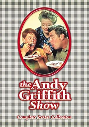 Where to stream The Andy Griffith Show