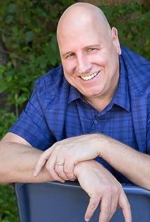 John Belche Picture