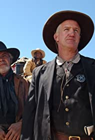Outlaw Justice (2009)