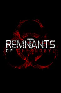 tamil movie Remnants of Chernobyl free download