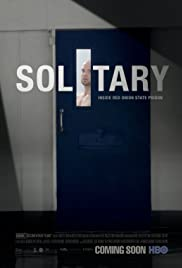 Solitary (2016) 720p