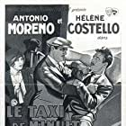 The Midnight Taxi (1928)