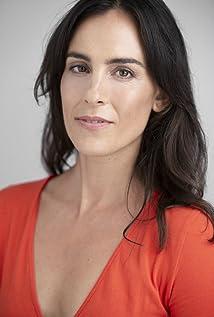 Mireia Rey Picture
