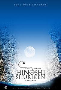 Watching adult movies Hinoshi Shuriken [1280x960]