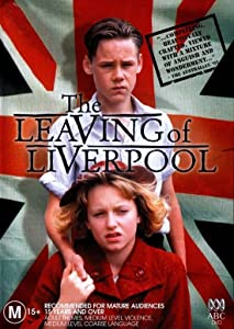 Movie watching websites for ipad The Leaving of Liverpool [1280p]