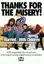The Best O' Bundy: Married with Children's 200th Episode Celebration