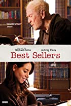 Best Sellers (2021) Poster