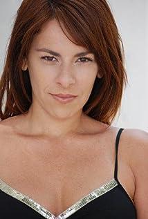 Patricia Prata Picture
