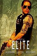 Elite 2017