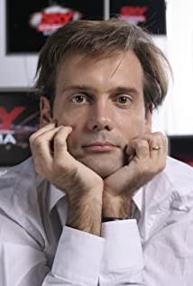 Roberto Amoroso Picture
