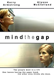 utorrent download english movies Mind the Gap by [1680x1050]