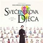 Svecenikova djeca (2013)