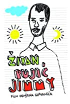 Zivan Pujic Jimmy