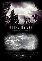 Alien Driver