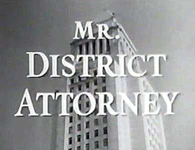 A really good movie to watch Mr. District Attorney - Rehearsed Robberies, Phillips Lord [2k] [flv]