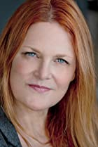 Anne Welles