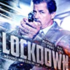 Lockdown (2019)