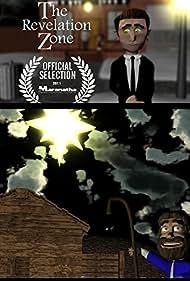 Revelation Zone (2011)