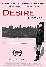 Desire in New York