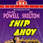 Eleanor Powell in Ship Ahoy (1942)