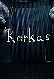 Karkas Poster
