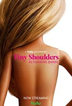 Tiny Shoulders, Rethinking Barbie