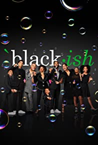 Primary photo for Black-ish