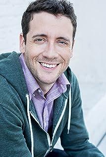 Adam C. Crowe Picture