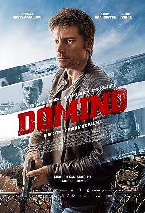 Domino (2019) online sa prevodom