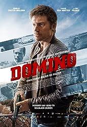 فيلم Domino مترجم