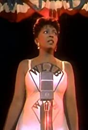 Anita Baker: No One in the World Poster