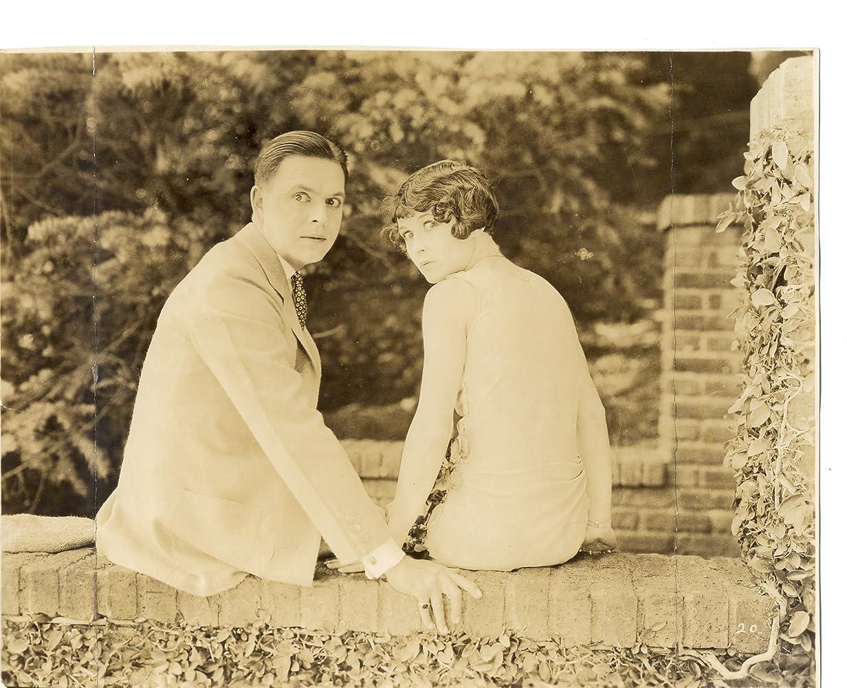 Peter O'Toole (1932?013) pics