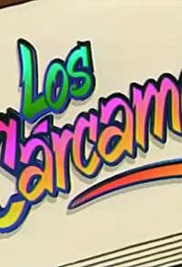 Primary photo for Los Cárcamo