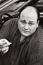 Dominic Capone III