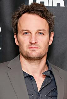 Jason Clarke New Picture - Celebrity Forum, News, Rumors, Gossip