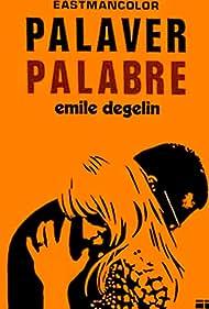 Palaver (1970)