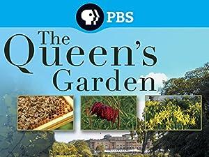 The Queen's Garden (2014) online sa prevodom