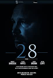 28 Poster