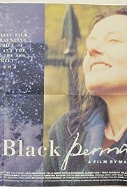 Blue Black Permanent (1992) 1080p
