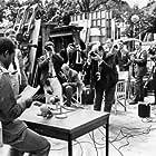 Jim Brown in The Dirty Dozen (1967)