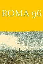 Roma 96