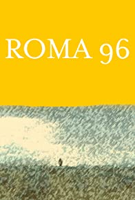 Primary photo for Roma 96