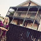 Kelsey Hewlett in The Most Haunted House in Venice Beach (2021)