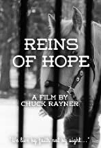 Reins of Hope Movie