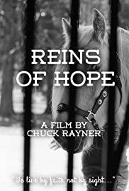 Reins of Hope Movie Poster