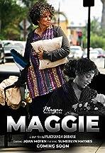 Maggie IV