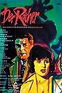 The Avenger (1960) Poster