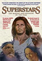 Exclusive Interview with Master Lyricist Tim Rice: Jesus Christ Superstar Special Edition DVD
