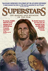 Movie trailer downloads Heaven on Their Minds: The Creation of Jesus Christ Superstar by [hdrip]